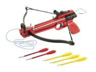 BOLT Crossbows The Angler 50 LB. Fishing Crossbow