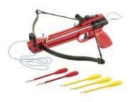 BOLT Crossbows The Angler 50 LB. Fishing Crossbow