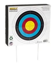 "Tactical Crusader 16""x18"" Archery Target"