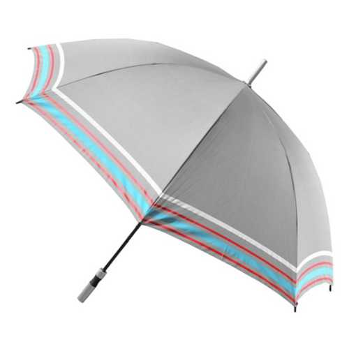 Next Generation Auto Open Umbrella