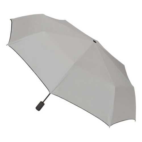 Next Generation Manual Open Umbrella