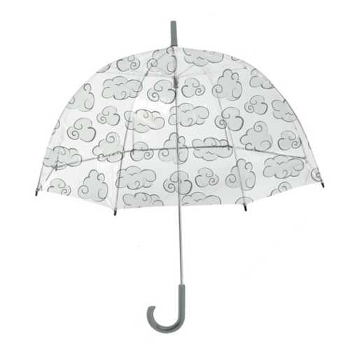 Adult Next Generation Rainbrella Poncho