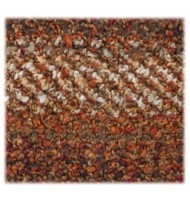 Bedford Cottage Ombre Throw