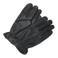 Lauer Gloves Deerskin Leather Gloves