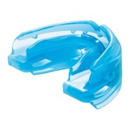 Shock Doctor Adult Double Braces Mouthguard