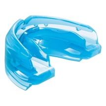 Youth Shock Doctor Double Braces Strapless Mouthguard