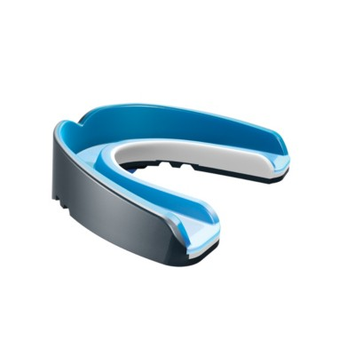 Shock Doctor Nano 3D Mouthguard' data-lgimg='{