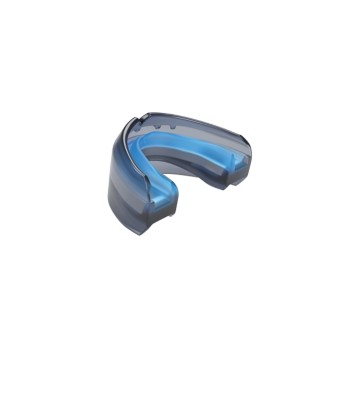 Shock Doctor Ultra Double Braces Mouthguard