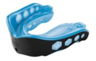 Adult Shock Doctor Gel Max Convertible Mouthguard
