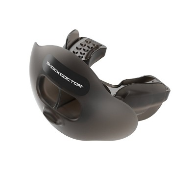 Youth Shock Doctor Max Airflow Mouthguard