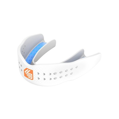 Adult Shock Doctor SuperFit Mouthguard' data-lgimg='{