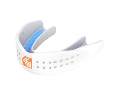 Youth Shock Doctor All Sport Superfit Mouthguard' data-lgimg='{