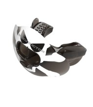 Adult Shock Doctor Max Airflow Lip Guard