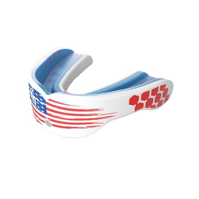 Adult Shock Doctor Gel Max Mouthguard' data-lgimg='{