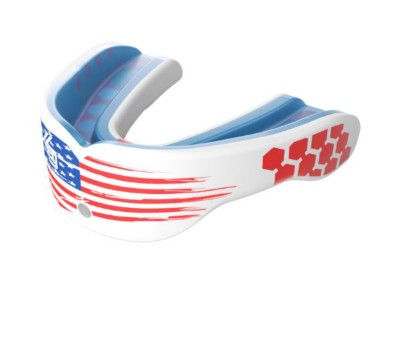 Youth Shock Doctor Gel Max Power Mouthguard' data-lgimg='{