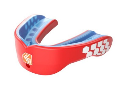 Adult Shock Doctor Max Power Mouthguard