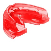 Adult Shock Doctor Double Braces Strapless Mouthguard