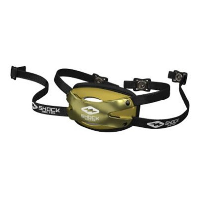 Youth Shock Doctor Ultra Pro Chin Strap