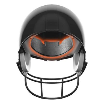 Shock Doctor No Sweat Helmet Liner 6 Pack