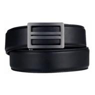 KORE X1 Buckle Leather Gun Belt