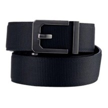 KORE X3 Buckle Nylon Tactical Gun Belt