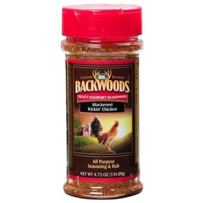 Backwoods Blackened Kickin' Chicken Rub' data-lgimg='{