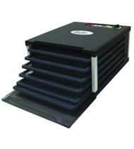 LEM 5-Tray Food Dehydrator