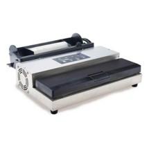 LEM MaxVac 500 Vacuum Sealer