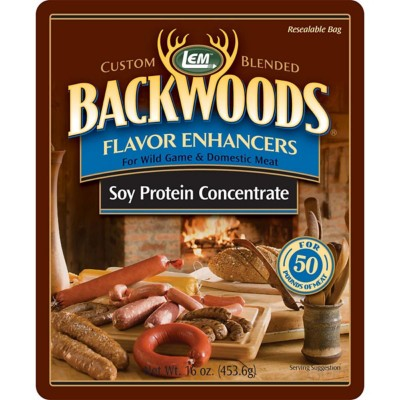 LEM Backwoods Soy Protein Concentrate' data-lgimg='{