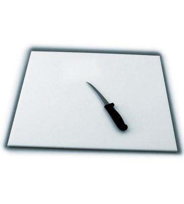 LEM Cutting Board