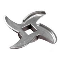 LEM Stainless Steel Grinder Knife