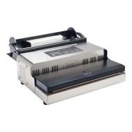 LEM MaxVac 1000 Vacuum Sealer