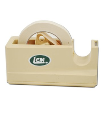 LEM Freezer Tape Dispenser' data-lgimg='{
