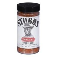 Stubb's Beef Rub