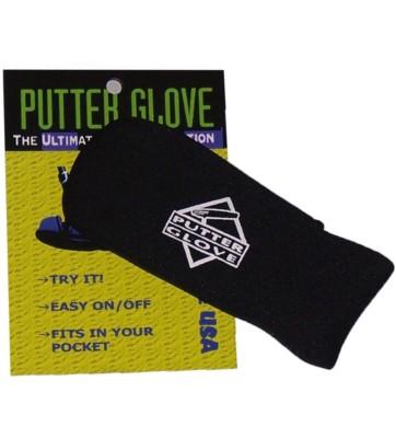 Charter Golf Iron Glove Putter Cover