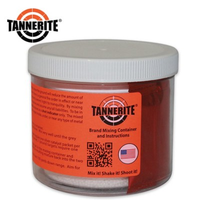 Tannerite Single 1/2 Pound Exploding Target' data-lgimg='{