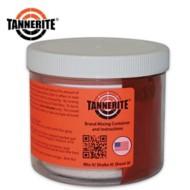 Tannerite Single 1/2 Pound Exploding Target