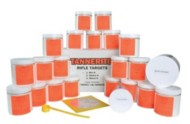 Tannerite Exploding Targets Pro Pack - 20 Count