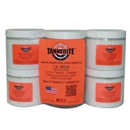 Tannerite 4 Pack of 1 Pound Exploding Targets
