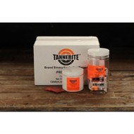 Tannerite 10 Pack of 1/2 Pound Exploding Targets