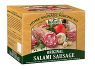 Hi Mountain Original Salami Suasage Kit