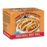 Hi Mountain Original Hot Dog Kit