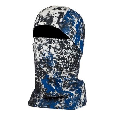 Phunkshun Wear Convertible Camouflage Balaclava