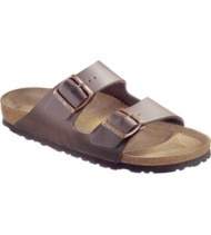 Birkenstock Men's Birko-Flor Arizona Sandal