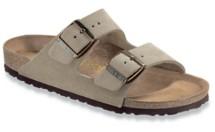 Women's Birkenstock Arizona Sandals