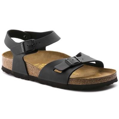 Women's Birkenstock Rio Sandals' data-lgimg='{
