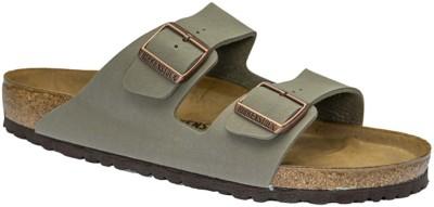 Women's Birkenstock Arizona Leather Sandals