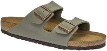 Women's Birkenstock Arizona  Sandals