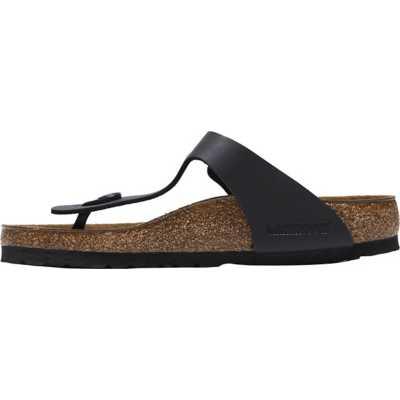 Women's Birkenstock Gizeh Sandals