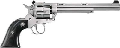 Ruger Single-Six Hunter 22 LR Handgun